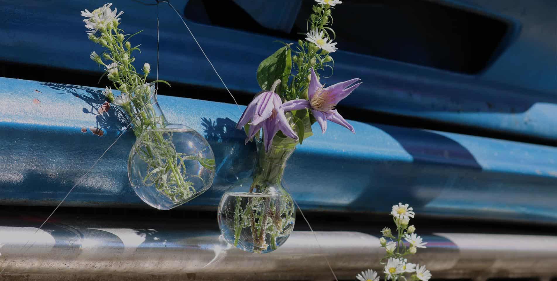 GardenLife Blumen